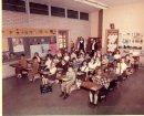 Mount Carmel Elementary, Abbeville, Louisiana