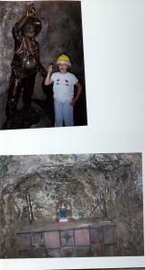 mines zacatecas 2 pic Alyse