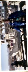stoneboat