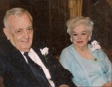 two of my grandparents
