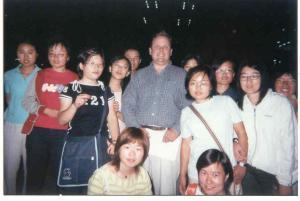 Englissh_corner_China