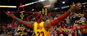 Cleveland James back edit 2