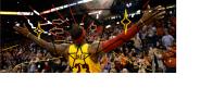 Cleveland James back edit