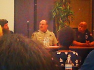 APCF JULY POLICE - 5 (1)