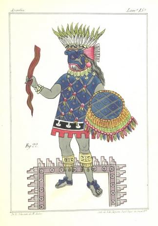 brit-library-image precolumbian