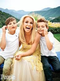 Britneysons