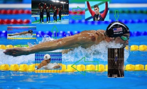09-08-2016-Swimming-16