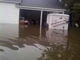 2016 flood Sunday pics - 3