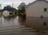 2016 flood Sunday pics - 4