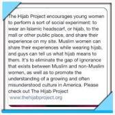 Hejab project plain text