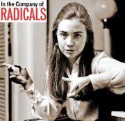 Hillary Clinton pic 6