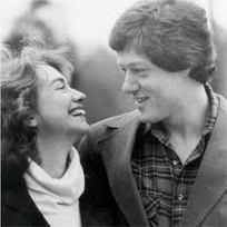 Hillary Clinton pic5