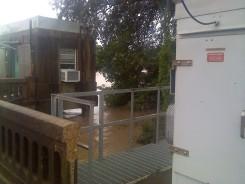 Louisiana August Flood 2016 - 4