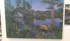 abbeville-art-museum-swamp-spirit-1