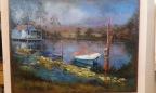 abbeville-art-museum-swamp-spirit-10