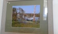 abbeville-art-museum-swamp-spirit-12