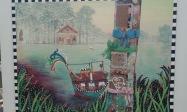 abbeville-art-museum-swamp-spirit-2