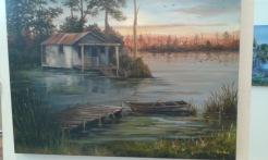 abbeville-art-museum-swamp-spirit-3