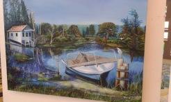 abbeville-art-museum-swamp-spirit-4