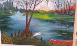 abbeville-art-museum-swamp-spirit-5