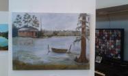 abbeville-art-museum-swamp-spirit-6