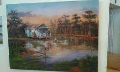 abbeville-art-museum-swamp-spirit-9