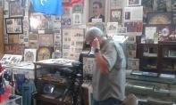 dudley-leblanc-exhibit-documentary-3