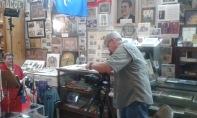 dudley-leblanc-exhibit-documentary-6