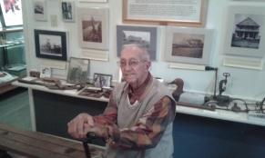 dudley-leblanc-exhibit-documentary-7