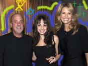 alg-billy-joel-alexa-christie-brinkley-jpg
