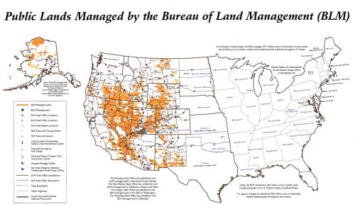 landsmap-large