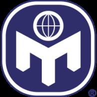 mensa_logo-svg