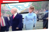 trump-paint-walk-melania