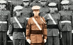 donal-trump-military-school-1