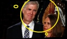 gorsuch-couple