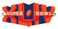 superbowl-xliv