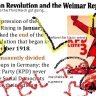 weimar-germany-spartacists-revolt-6-638