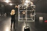 Julianne Hough Move newsletter set