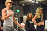 Julianne Hough Move newsletter