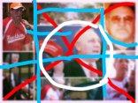 alexandria-shooting-steve-scalise-james-t-hodgkinson-ap-getty-facebook-640x480_kindlephoto-515777658