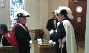 Monsignor Mouton Wake 3