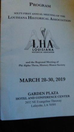lha-program